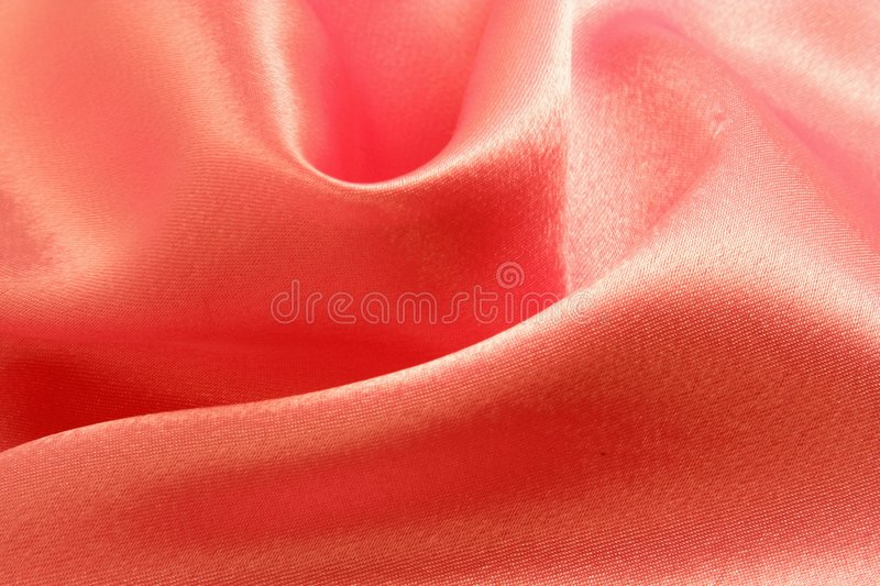 Download Silk Background Stock Photo - Image: 4097150