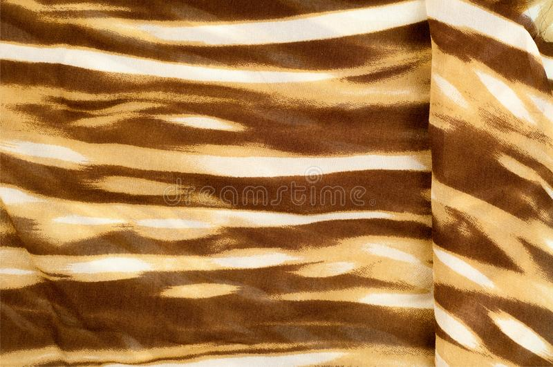 Silk Beschaffenheit des Gewebes, abstrakt lizenzfreie stockfotografie