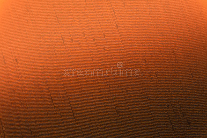 Silk clothes texture for graphic use. royalty free stock image