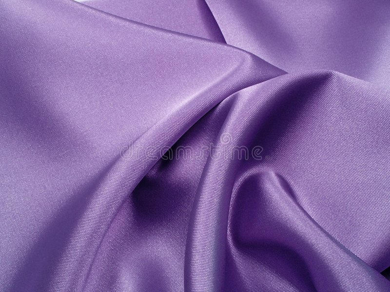 Download Silk drapery stock photo. Image of delaine, texture, folds - 7692978