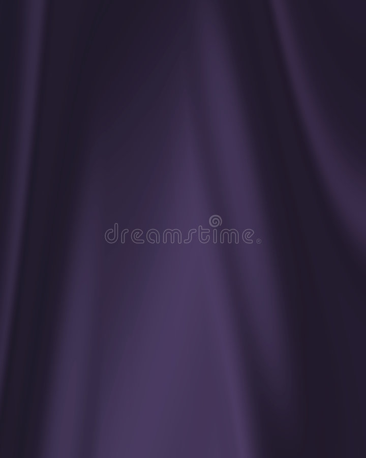 Silk Hintergrund lizenzfreies stockbild