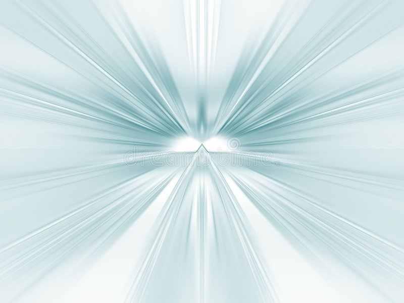 Download Silk Point against White stock illustration. Image of pattern - 3156582