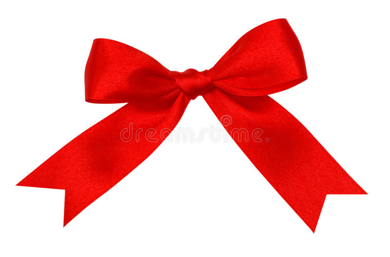 Download A silk ribbon stock photo. Image of element, group, elegant - 33558544