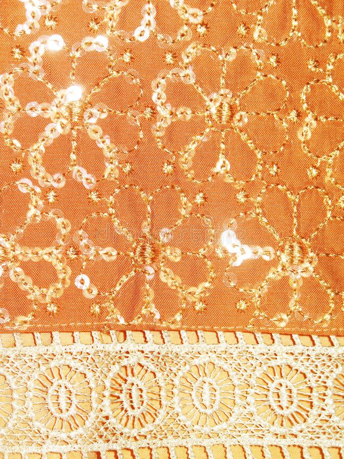 Download Silk screen cloth stock image. Image of rown, shine, slim - 8490101