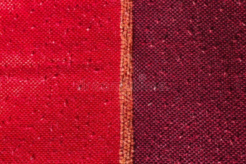 Silk sisal of Morocco royalty free stock photos