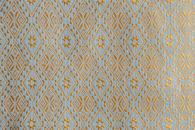 silk textur arkivfoton
