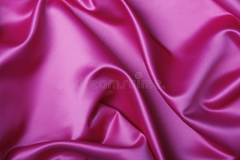 Silky background stock photos