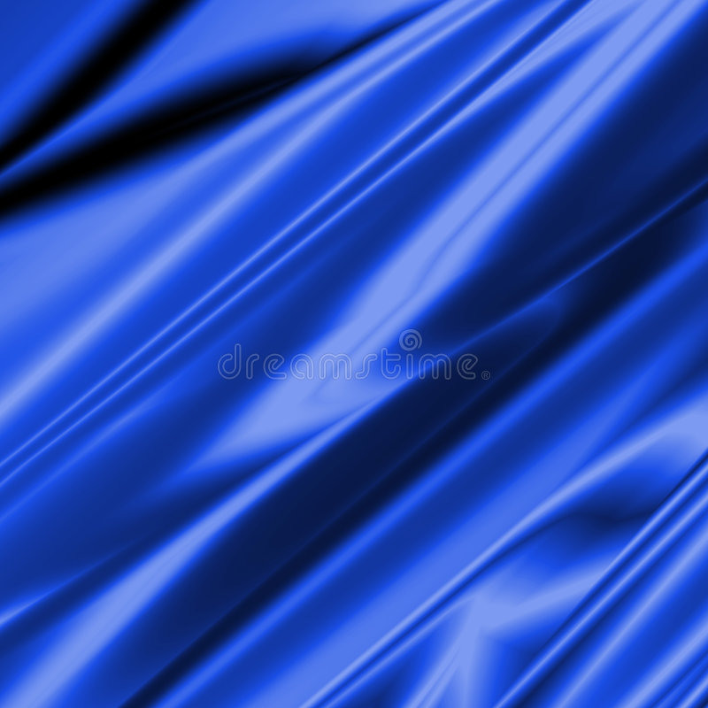 Free Silky Cloth Background Stock Photography - 2397072