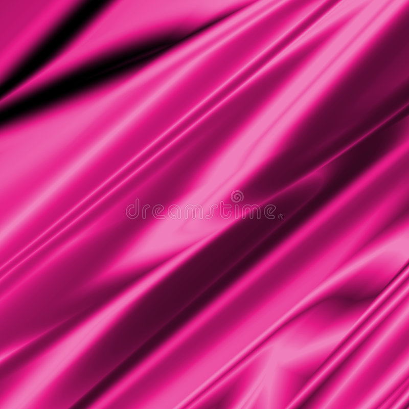 Download Silky Cloth Background stock illustration. Illustration of conceptual - 2397161