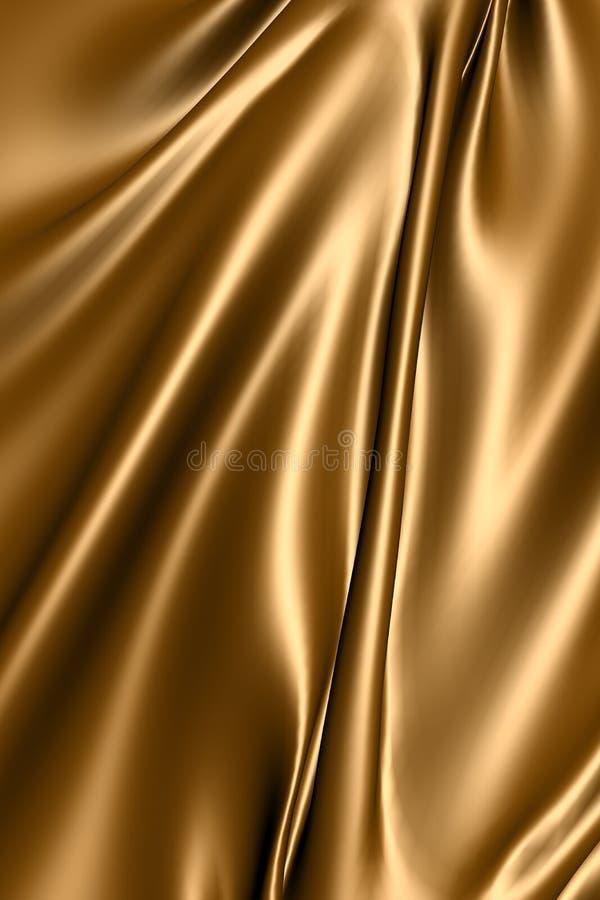 Silky cloth background royalty free stock photos