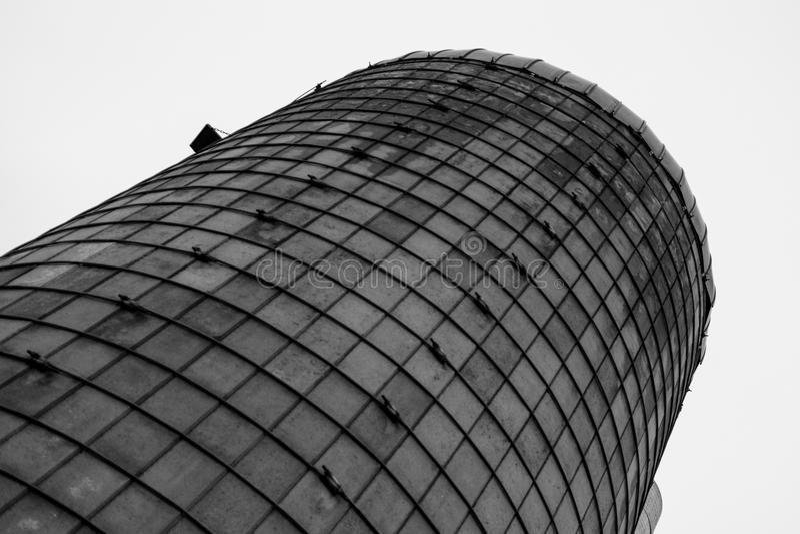 silo stockfotos