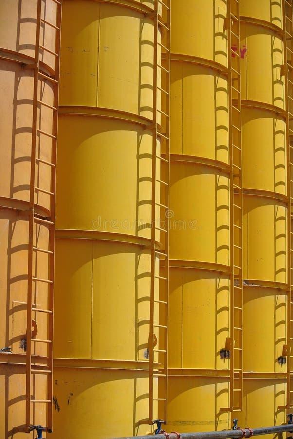 silo photos stock