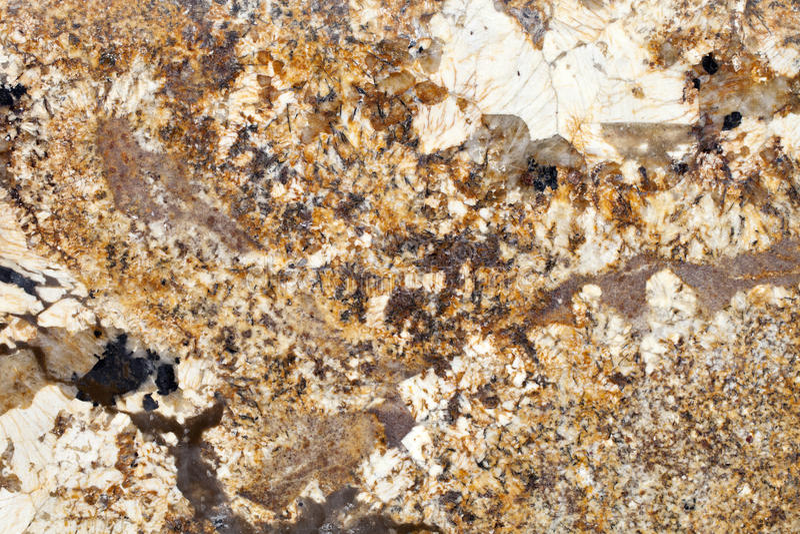 Silria Gvavino Granite stock photo