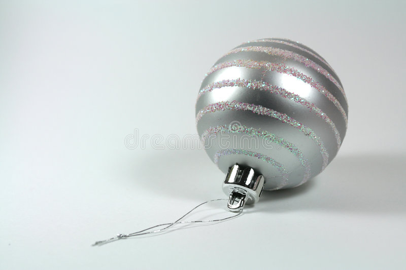 Silver stock photography