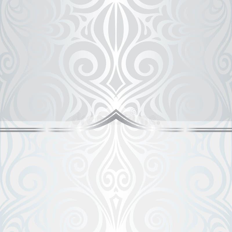 Anniversary Wallpaper Stock Illustrations 140 078 Anniversary