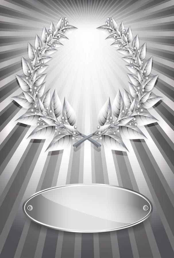 Silver Jubilee Stock Illustrations 2 715 Silver Jubilee Stock