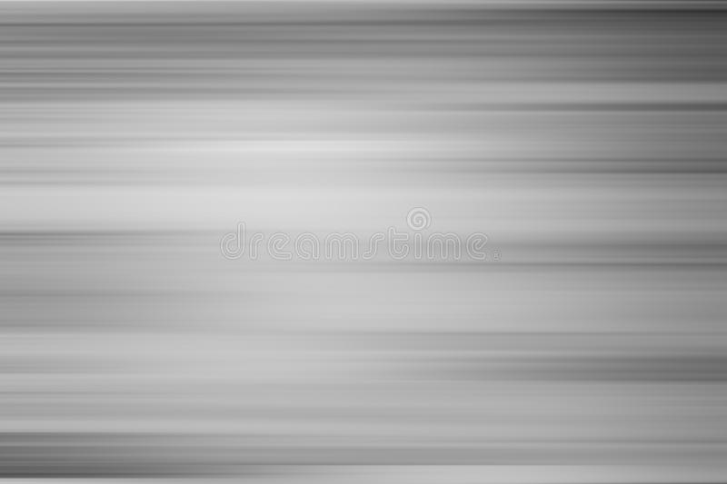 The silver and black backgrounds with white the light gradient is the diagonal. stock photos