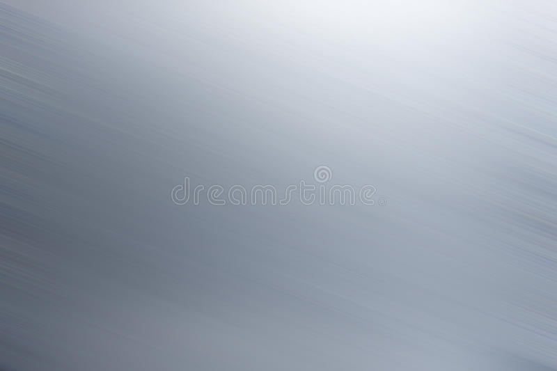 Download Silver Brushed Nickel Texture Stock Illustration - Image: 21979614