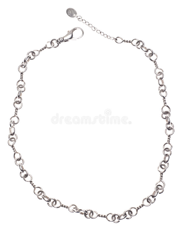 link black links fine over white chain wendy neck handmade on triangle products chokers pave in choker micro diamonds nichol collections designer jewelry silver sterling necklaces necklace