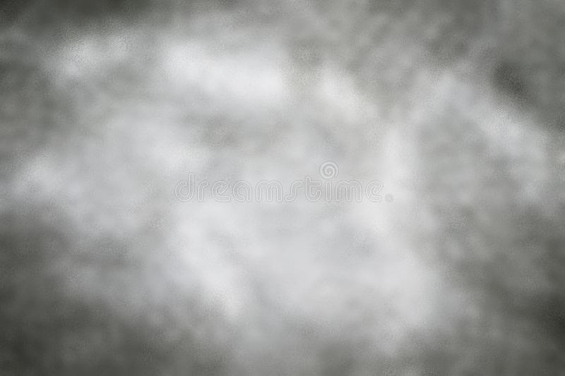 Silver foil texture background shiny light glass. White gold gli royalty free stock photo