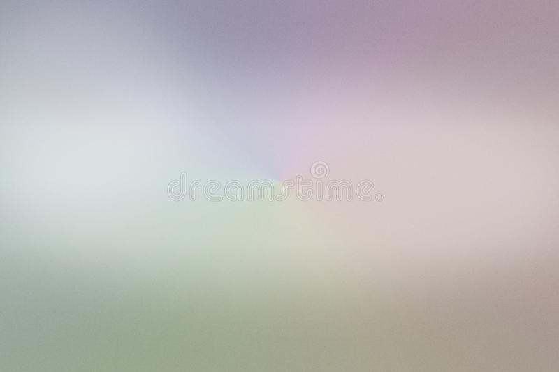 Silver foil texture background shiny light glass. White gold gli royalty free stock photography