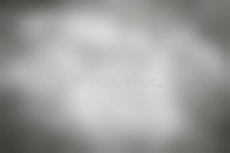 Silver foil texture background shiny light glass. White gold gli royalty free stock photos