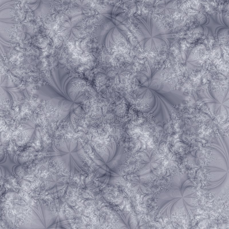 Free Silver, Gray, And Black Abstract Background Wallpaper Design Royalty Free Stock Photo - 1869385