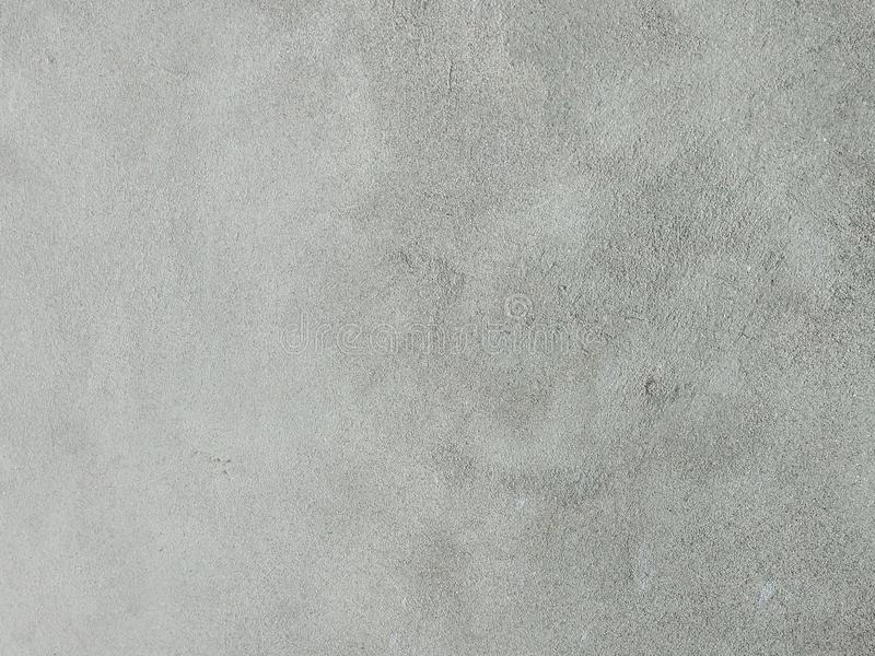 Silver Marbled texture Abstract shaded blur background template wallpaper royalty free stock photos