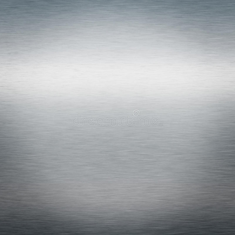 Free Silver Metal Royalty Free Stock Photography - 19070177