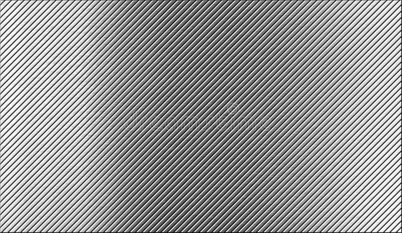 Download Silver metal background stock image. Image of diagonal - 23363969