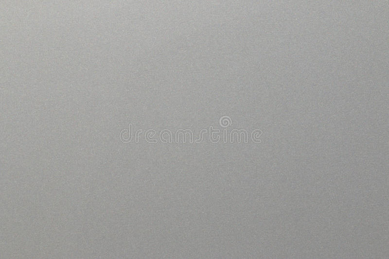 Silver metal background royalty free stock photos