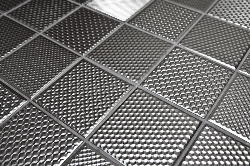 Download Silver Metallic Steel Background Stock Images - Image: 18818154
