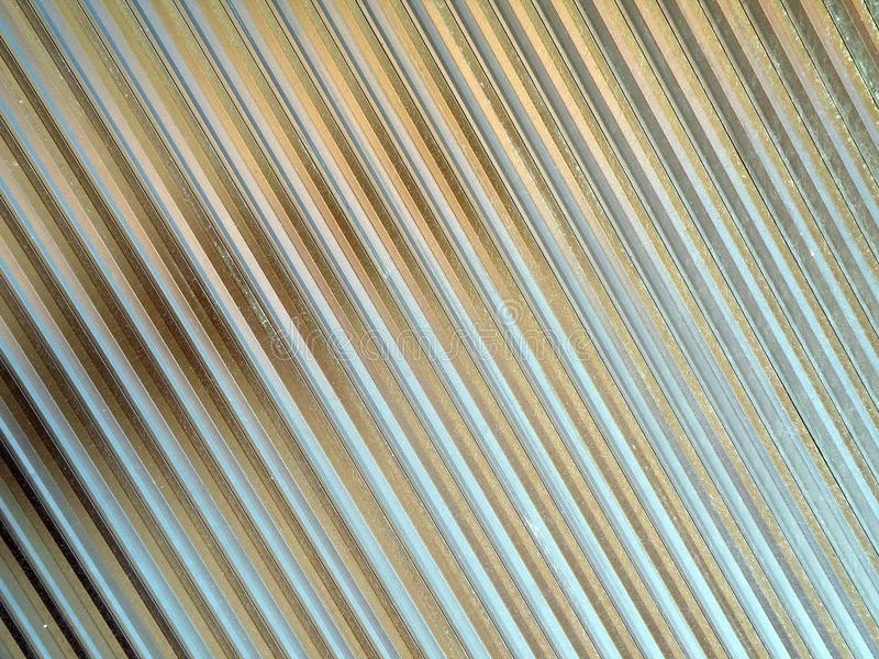 Silver plastic abstract. Textures suitable as background stock photo