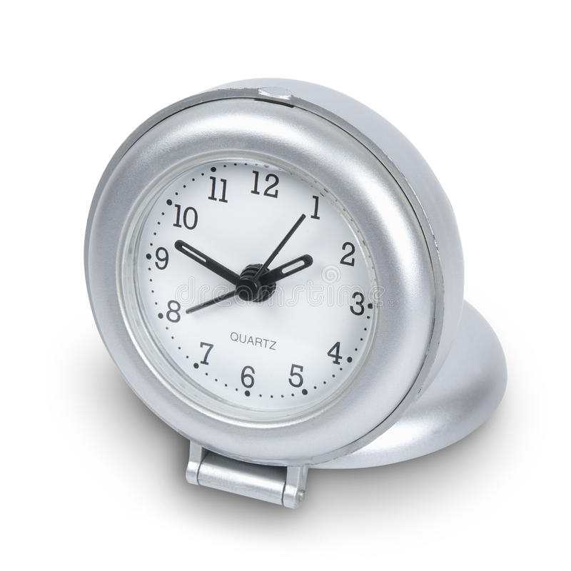 Download Travel clock stock image. Image of clock, small, face - 30019115