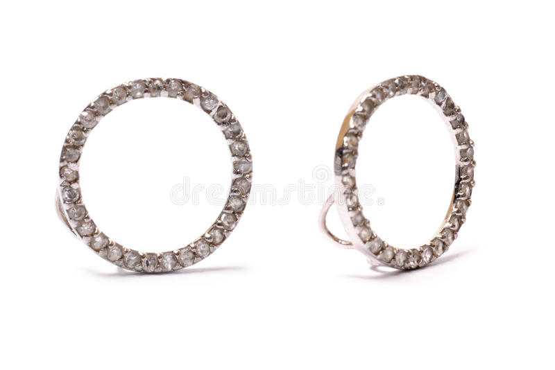 Download Silver rings stock photo. Image of object, plain, fashion - 40390526
