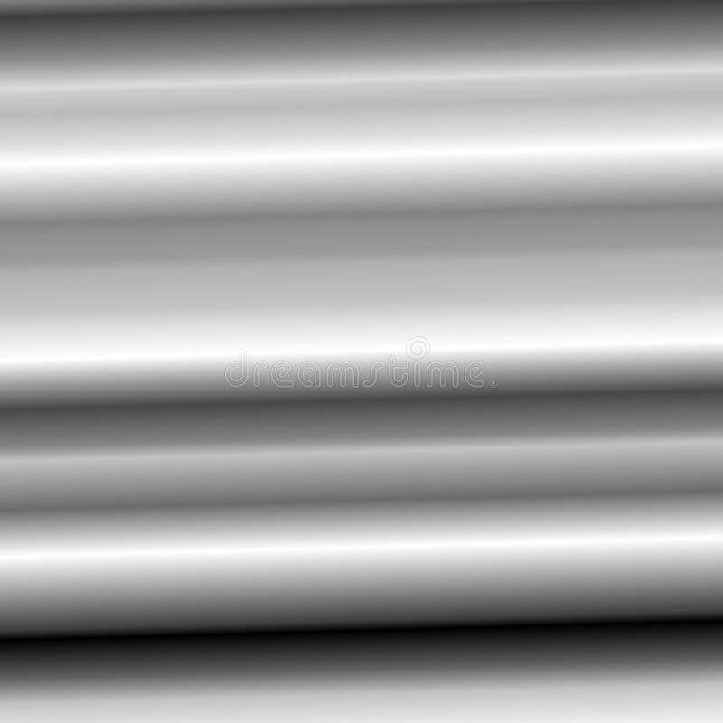 Download Silver sheet stock illustration. Illustration of silver - 16560714