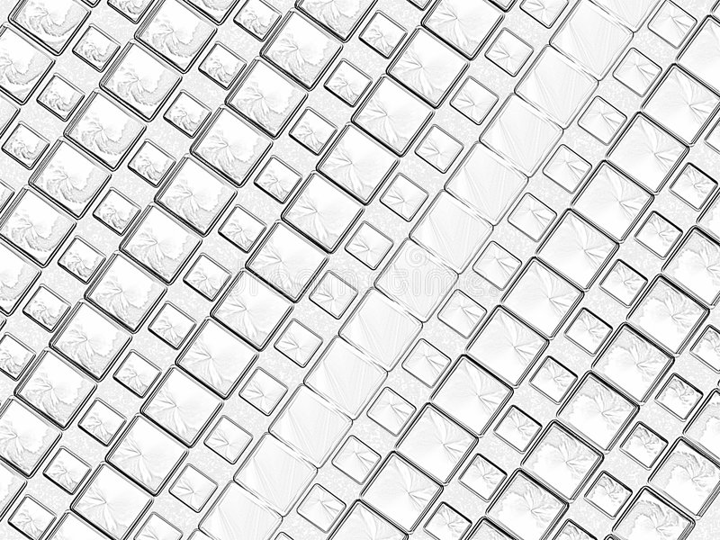 Silver texture royalty free stock photo