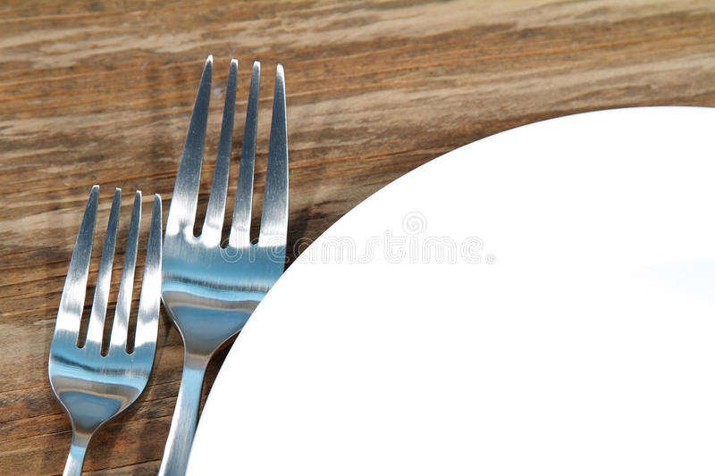 Download Silverware stock image. Image of dish, kitchen, silver - 18743763