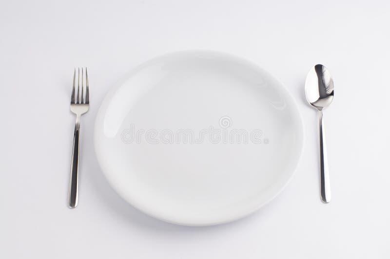 Download Silverware stock image. Image of restaurant, silverware - 28000165