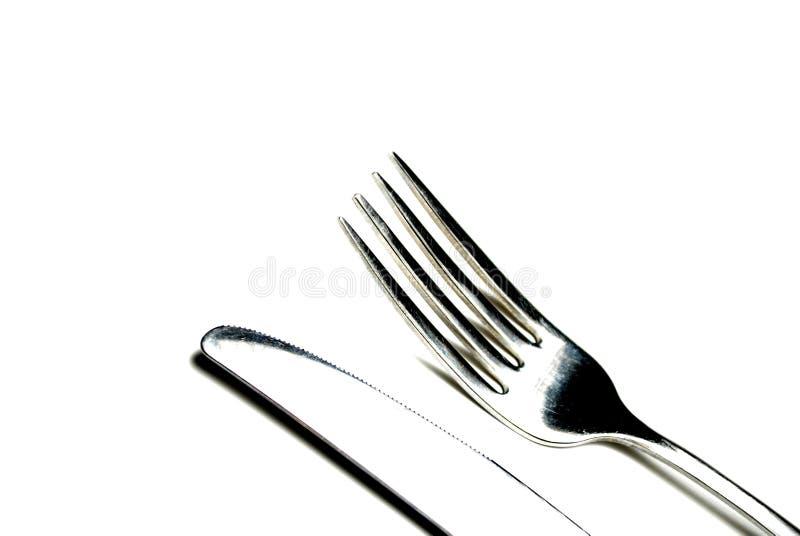 silverware стоковое фото rf