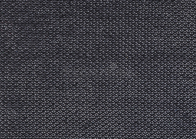 Silvery textile background royalty free stock photos