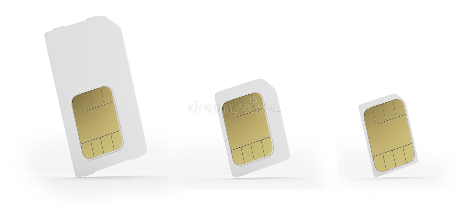 how to download photos from sim card to computer