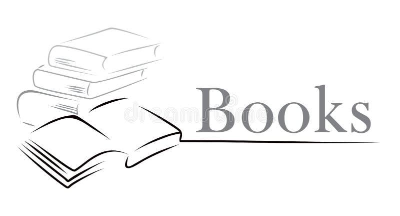mosca di scarabocchio di tiraggio della mano di schizzo di istruzione del libro aperto