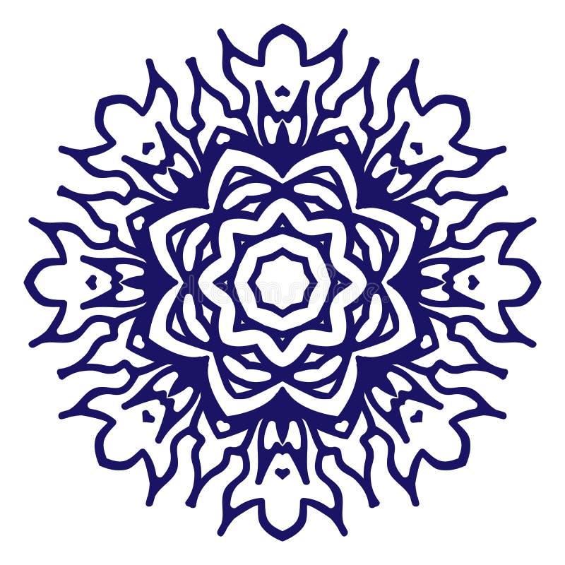 simbolo di pace e di amore royalty illustrazione gratis