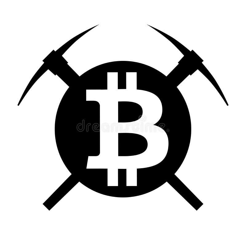 bastone mineraria bitcoin reddit bitcoin calo dei prezzi