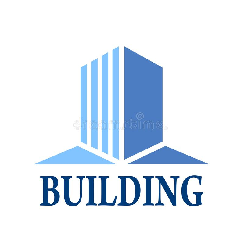 Programma di pavimento della casa 3d con struttura di for Programma 3d semplice