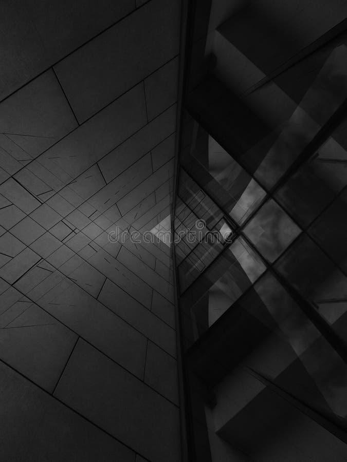 simetria foto de stock royalty free