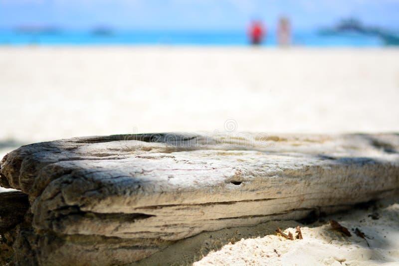 Similan wysp park narodowy fotografia stock