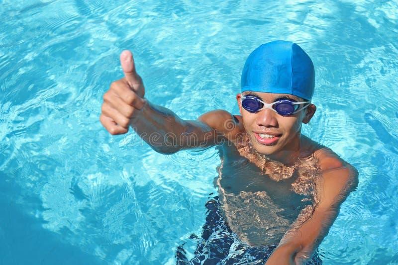 simmaretum upp royaltyfria foton