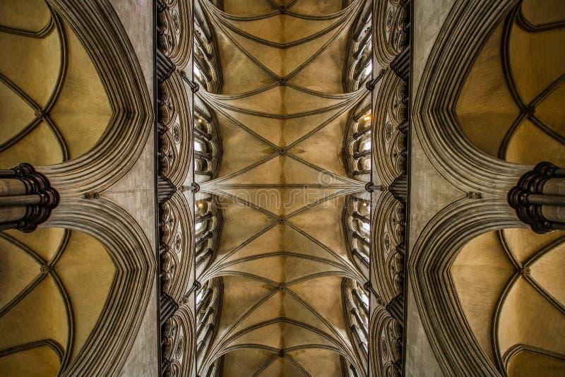 Simmetria, Architettura, Struttura, Costruzione Dominio Pubblico Gratuito Cc0 Immagine